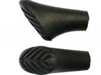 Сменные резиновые наконечники